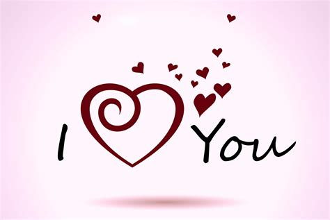 imagenes de i love you so much i love you wallpapers wallpaper cave