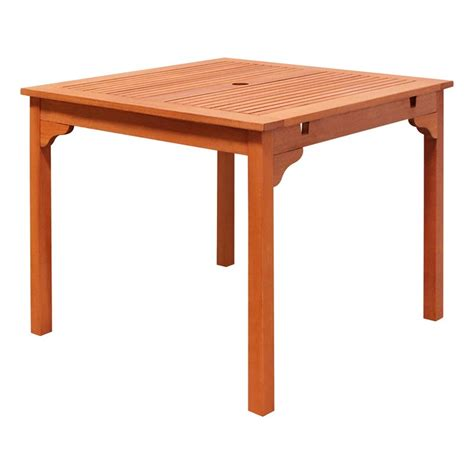 Stacked Table L by Stacking Table V1104