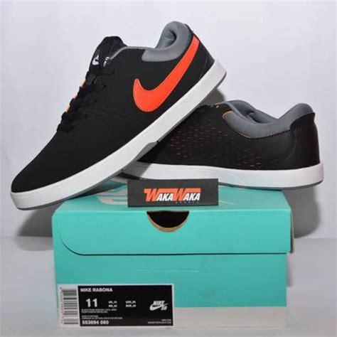 Sepatu Nike Skate Original sepatu adidas skate original