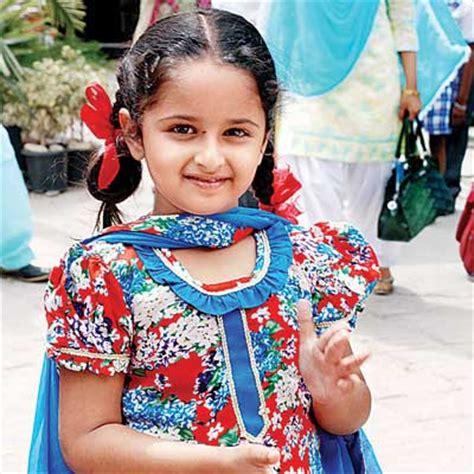 film seri veera veera to debut in srk film