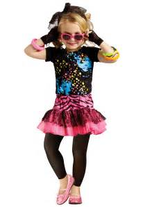 Girls Little Black Dress Toddler Black » Ideas Home Design