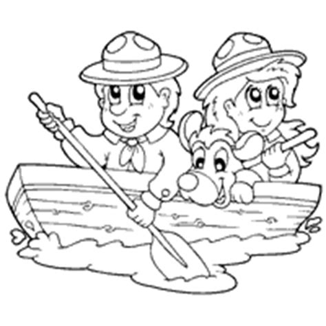 boat 187 coloring pages 187 surfnetkids