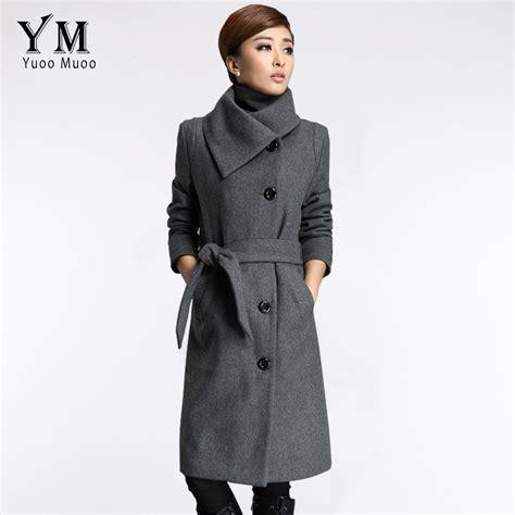 Dress Denim 3in1 Zara Fit L Gd many style grey womens poncho belt wool coat