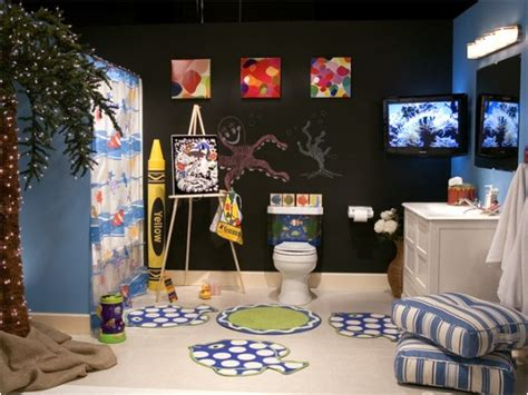 Bathroom Ideas For Young Boys Room Design Ideas Bathroom Ideas For Boys