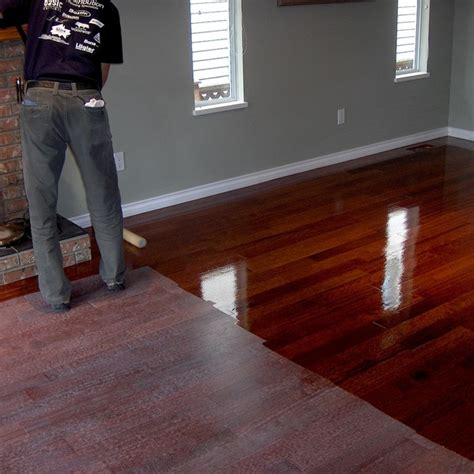 leveling wood floor for laminate wood floors