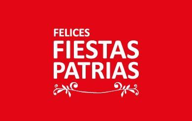 bellas frases de fiestas patrias peruanas para descargar pensamientos y frases de fiestas patrias peruanas