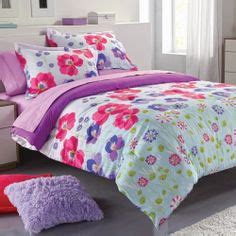 Home Outfitters Bedding Sets Blissful Bedding On Bedding Comforter Sets And Pantone