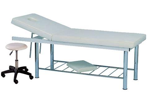 facial bed facial beds 28 images facial massage beds xxx suck