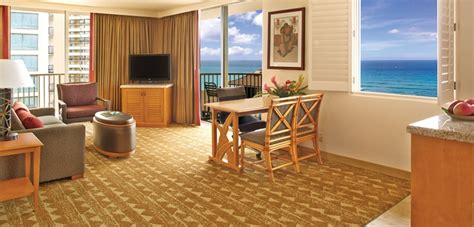 2 bedroom apartments waikiki beach 2 bedroom apartments in waikiki hawaii scandlecandle com