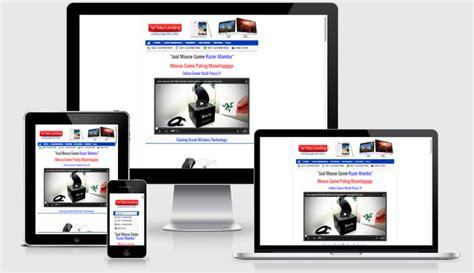 kumpulan contoh katalog produk untuk jasa desain serta pesan contoh buku agenda masuk service