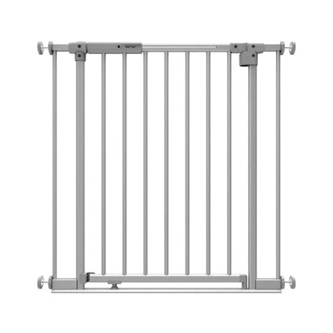 Metal Depot 4934 by Deluxe Decor Gate 4934 The Home Depot