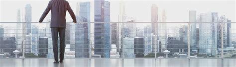 Immobiliare Banca by Accademia Sgr S P A Gestione Fondi Immobiliari Gruppo