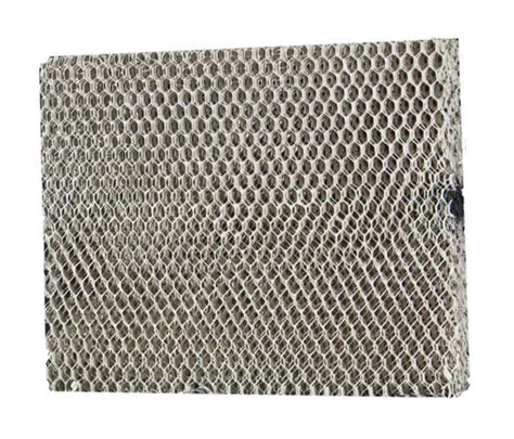 rheem trion    humidifier filter filtersusa