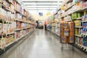 the aisles how retailers track your shopping your privacy and define your power books shopping at discount grocery stores thriftyfun