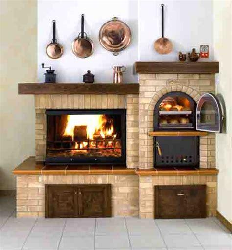 rivestimenti forni a legna forni e camini a roma forni a legna e camini artigianali