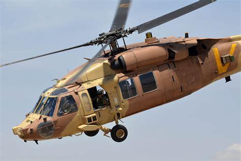 testo desert aviobook gli elicotteri deserto