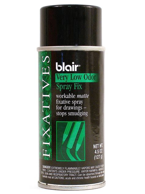 best low odor paint blair very low odor spray fix misterart com
