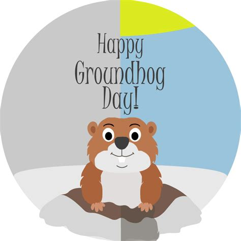 groundhog day fanfiction groundhog day fanfiction 28 images happy groundhog day