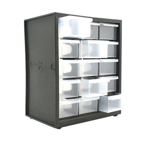 Rak Buku Susun jual kenmaster rak susun drawer 15 susun harga