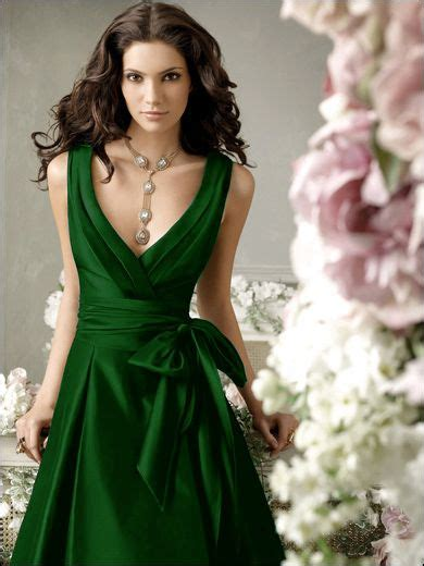 beautiful emerald green dress pinterest discover and save creative ideas