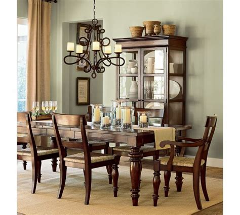 Decorating Dining Room Table by Dining Room Classic 2015 2016 Fashion Trends 2016 2017