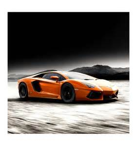 Car Rental Dubai Vip Luxury Car Rental Dubai