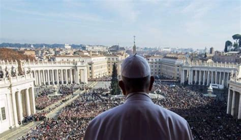 nuevo kair religin catlica con el mi 233 rcoles de ceniza comienza la cuaresma en la iglesia cat 243 lica