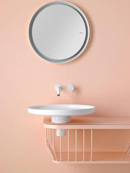 colori bagno piccolo come arredare un bagno piccolo 17 idee favolose
