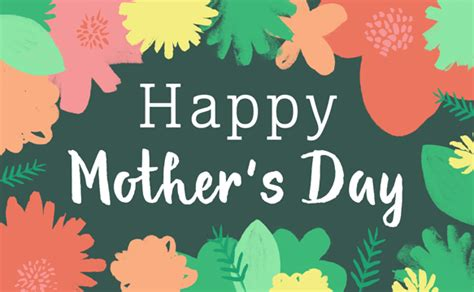 Gift Cards For Mom - amazon com mother s day gift cards