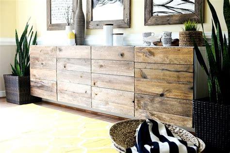 Badezimmer Sideboard by Best 20 Sideboard Selber Bauen Ideas On Tv