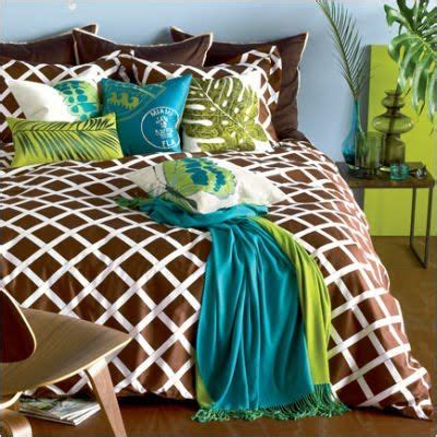 turquoise and brown bedroom turquoise and lime green brown turquoise and lime thoughts for our bedroom