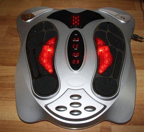 Foot Detox Spa Nc by Best Quality Foot Detox Machine Effective Detoxification
