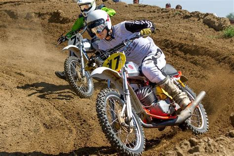 motocross racing in california 100 motocross races in california chad reed healed