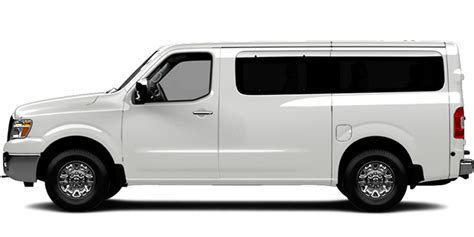 pictures of nissan vans nissan photos informations articles bestcarmag
