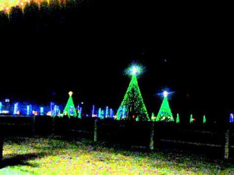 arnette park lights in the park arnette park fayetteville nc