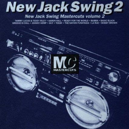 best new jack swing best 25 new jack swing ideas on pinterest hop jacks