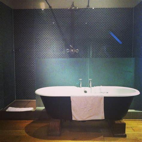 roll top bath bathroom ideas 45 best images about bathroom ideas on pinterest