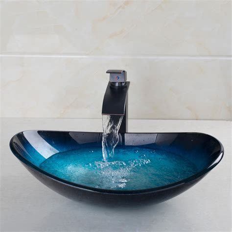Bowl Sinks For Bathroom by Bathroom Exciting Bathroom Vanity Design With Cheap