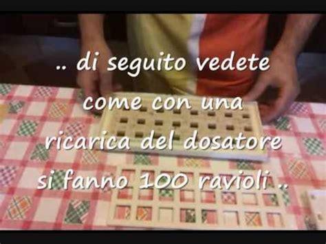 Come Fare I Ravioli Fatti In Casa by Zuppa Ricetta Come Fare I Ravioli Fatti In Casa
