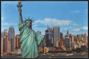 Rideau New York