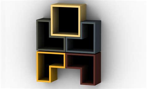 pinta furniture portfolio solovyovdesign
