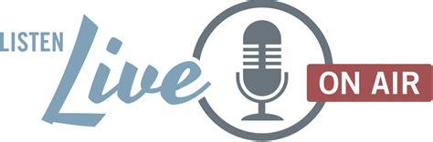 radio live listen live