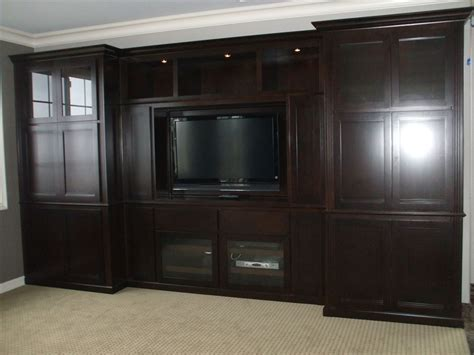 Get Custom Cabinets in Mission Viejo From Cabinet Wholesalers