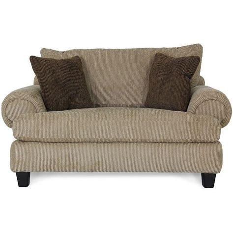 allen white sofa alan white sofa alan white sofa wayfair thesofa