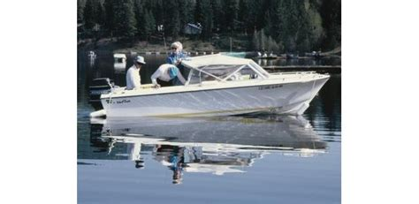 how to winterize a boat without starting it boat motor winterize 171 all boats