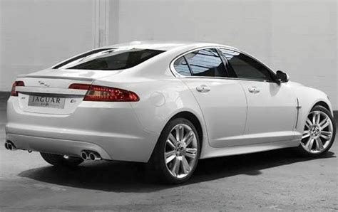 xf jaguar problems jaguar xf wiki jaguar xf transmission problems jaguar