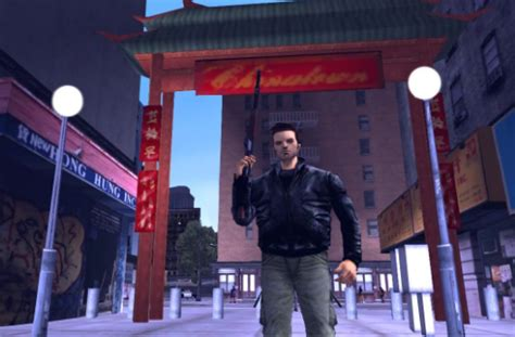 grand theft auto 3 apk grand theft auto iii gta 3 apk for android free apk mill free apk
