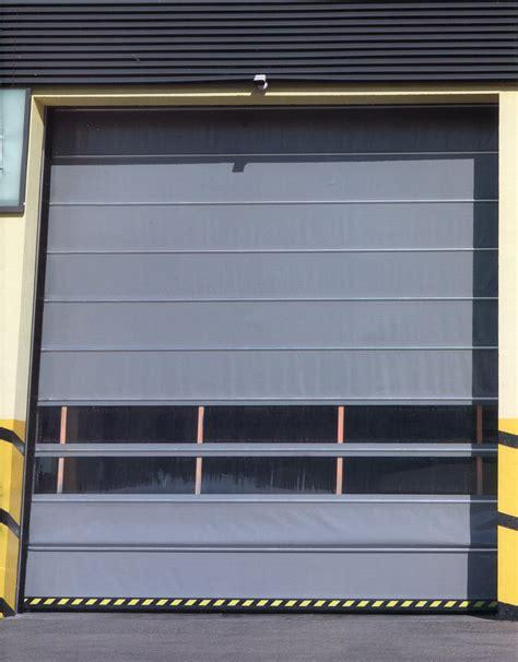 sectional overhead garage door sectional overhead doors domestic industrial commercial