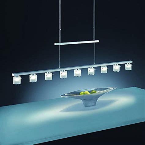 Esszimmer Leuchten Pendelleuchten by Stimmungsvolle Esszimmer Beleuchtung Mit Led