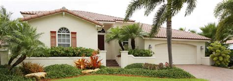 investment properties in pembroke pines fixer upper deal investment properties in pembroke pines fixer upper deal